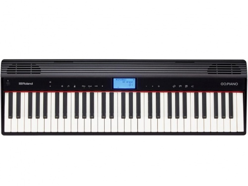 Roland ROLAND GO:Piano