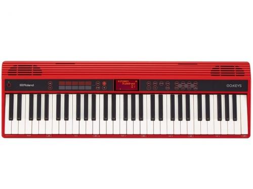 Roland ROLAND GO:Keys