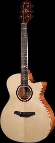 Crafter HGE600 N