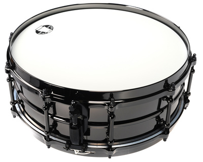 Ludwig Black Magic LW5514DIR