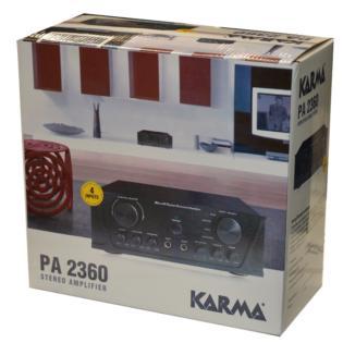 Karma PA 2360