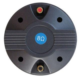 Karma TD U280