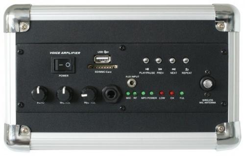 EGO-TECHNOLOGIE ST-030 50W