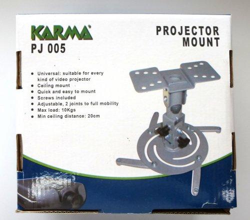 Karma PJ 005