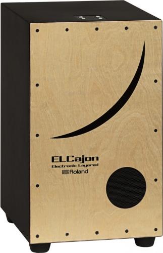 EL CAJON EC-10