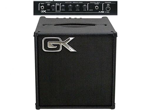 GALLIEN - KRUEGER GK COMBO MB110
