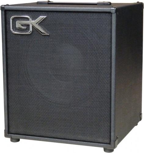 GALLIEN - KRUEGER GK COMBO MB112-II