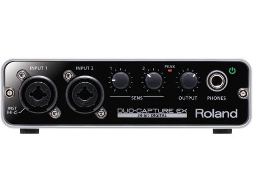 Roland ROLAND UA22