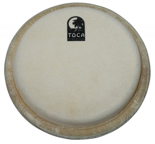 TOCA Pelli Percussioni Player´s Series Conga & Bongo