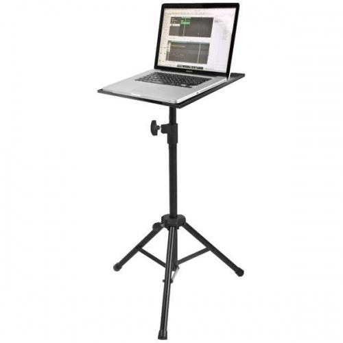 Quicklok STAND PER COMPUTER/PROIETTORE LPH001