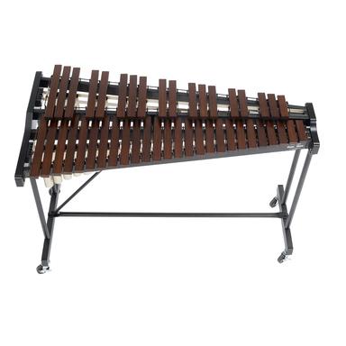Yamaha YX 135 Xylophone