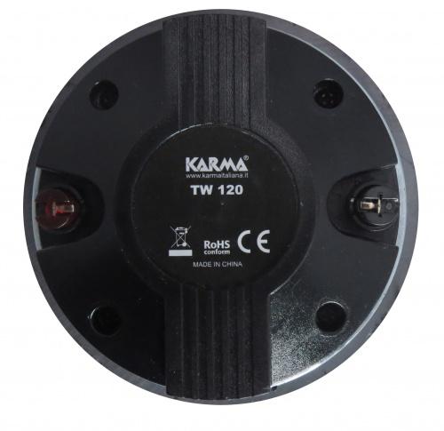 Karma TW120