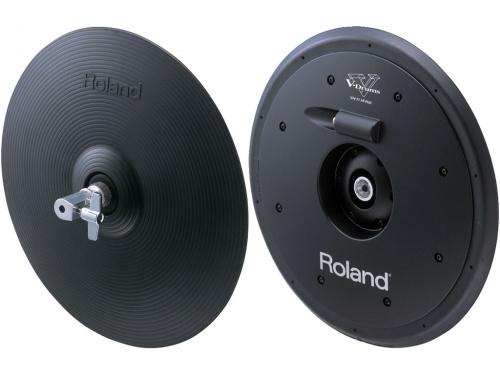 Roland VH11