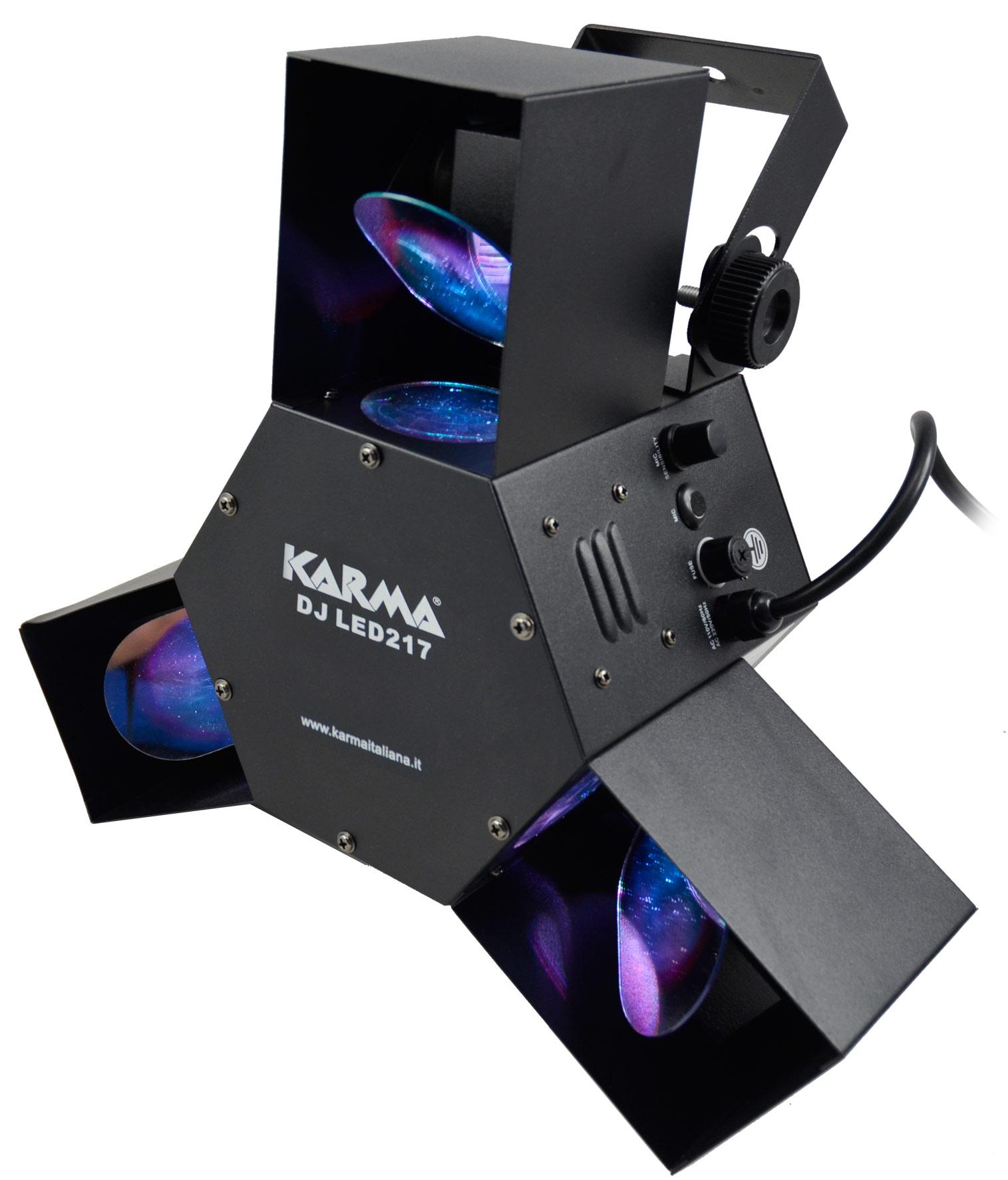 Luci sistemi archivi bombardino music strumenti musicali a oria br - Specchi riflessi karaoke ...