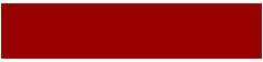 Bombardino Music – Strumenti Musicali a Oria – BR